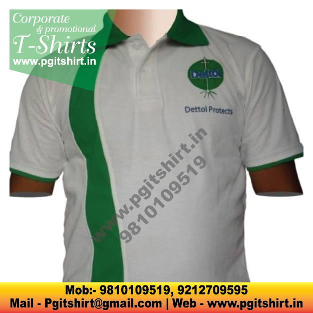 promotional t shirts manufacturers in delhi corporate t